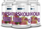 Neustyle Body Forskolin - featured