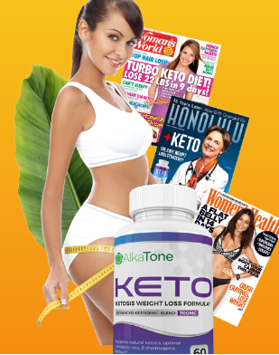 Velocity Trim Keto Reviews Updated Scam Or A Legit Deal