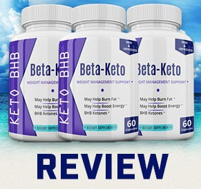beta keto-overview