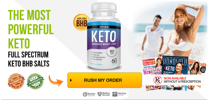 Direct Lean Keto - Buy