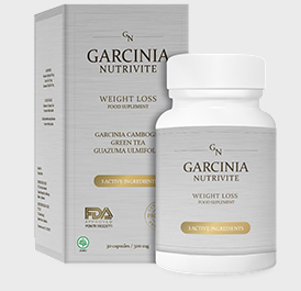 garcinia nutrivite - featured