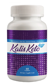 kalis keto - featured