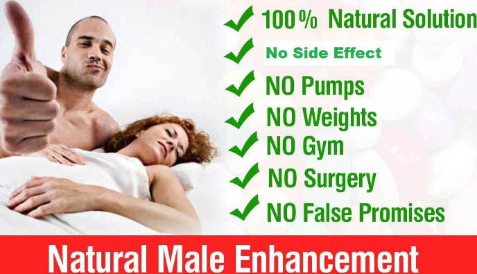 viaxyl canada - male enhancement