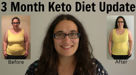 vital slim keto -reviews