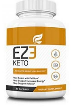 Ez3 keto Diet Reviews [UPDATED 2019] Is it Really Work?