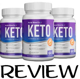 auras wave co keto - gethealthyfreedom