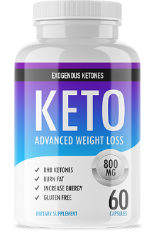 Do Not Buy * Keto Max 800 * Read Side Effects, Reviews, Cost