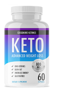 keto xcg - featured