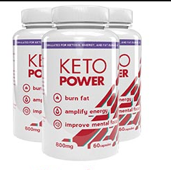 power keto - featured
