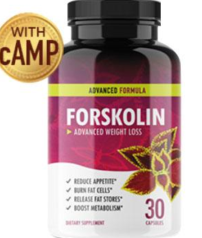 slimlook forskolin - featured