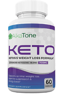 "Alka Tone Keto – IS IT SAFE OR NOT? Read ""OFFICIAL REVIEWS"""