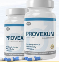 Do Not Buy * Provexum UK* Read Side Effects, Reviews, Cost