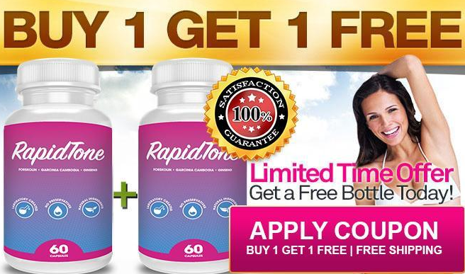 Rapid Tone Diet Does It Helps To Lose Weight Rapidly