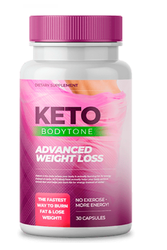 keto bodytone - featured