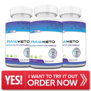 RawKeto-Reviews