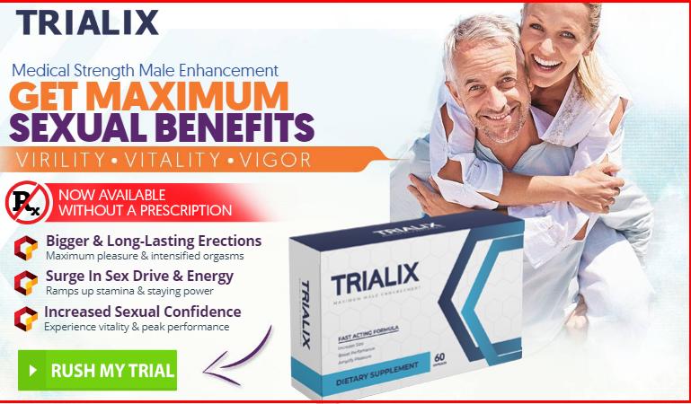 Trialix - CANADA