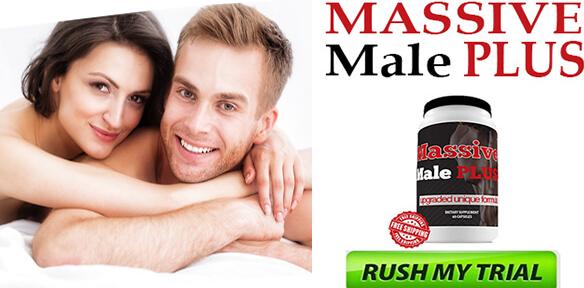 Massive Male Plus -Reviews