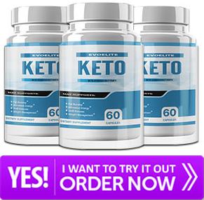 Evo Elite Keto - gethealthyfreedom